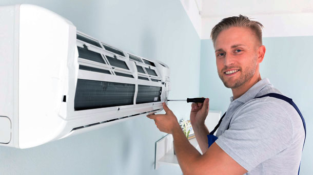 Easy-Upgrade-With-Ductless-Systems