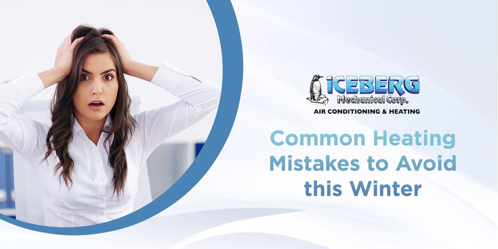 CommonMistakes_IceBerg