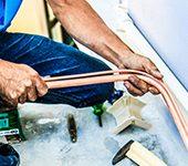 HVAC Maintenance Programs